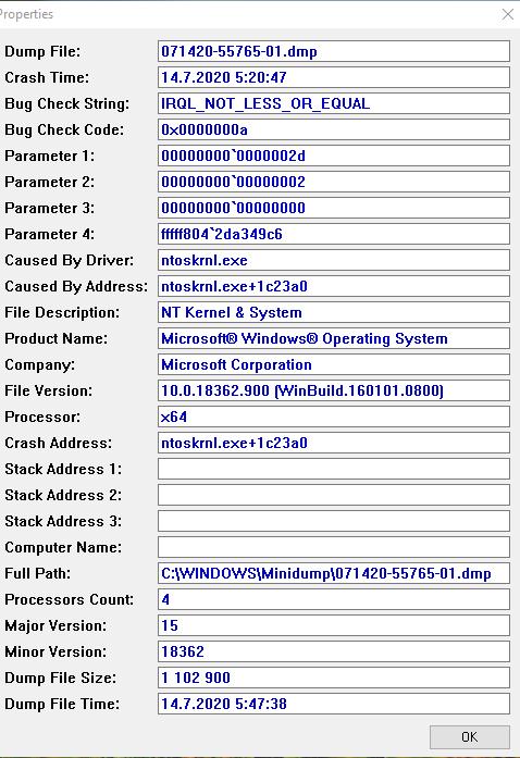 Blue Screen of Death 26b947b7-860f-4254-b322-6089f3d8e861?upload=true.png