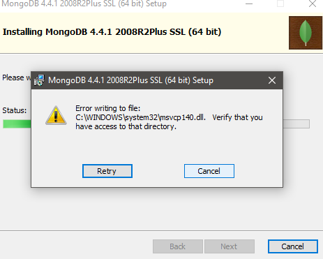 Installing MongoDB on windows 2705529e-7c8b-464a-8eb9-6e22d7edb981?upload=true.png