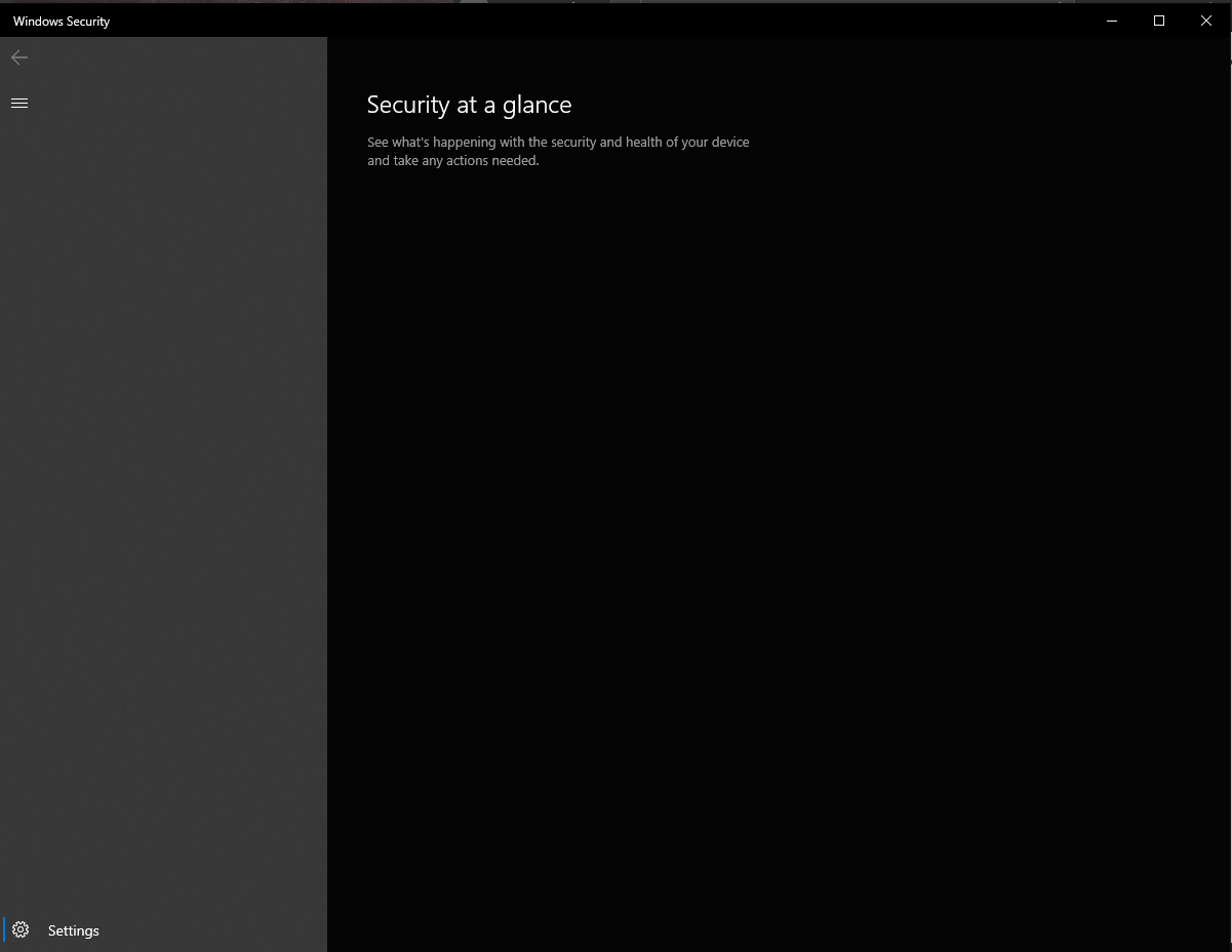 My windows has some weird issues 272577d3-566b-415e-9198-effd5371c172?upload=true.png