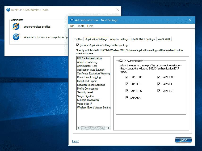 intel(r) 82579v gigabit network connection driver win 10