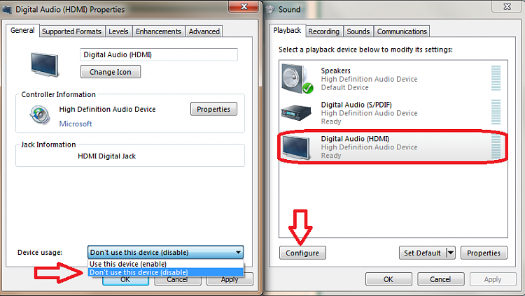 """Monitor now showing as """"not plugged in"""" in Sounds Settings - cannot get sound! 277833d1379328243t-hdmi-monitor-no-speakers-no-sound-anywhere-when-connected-sound.png"""
