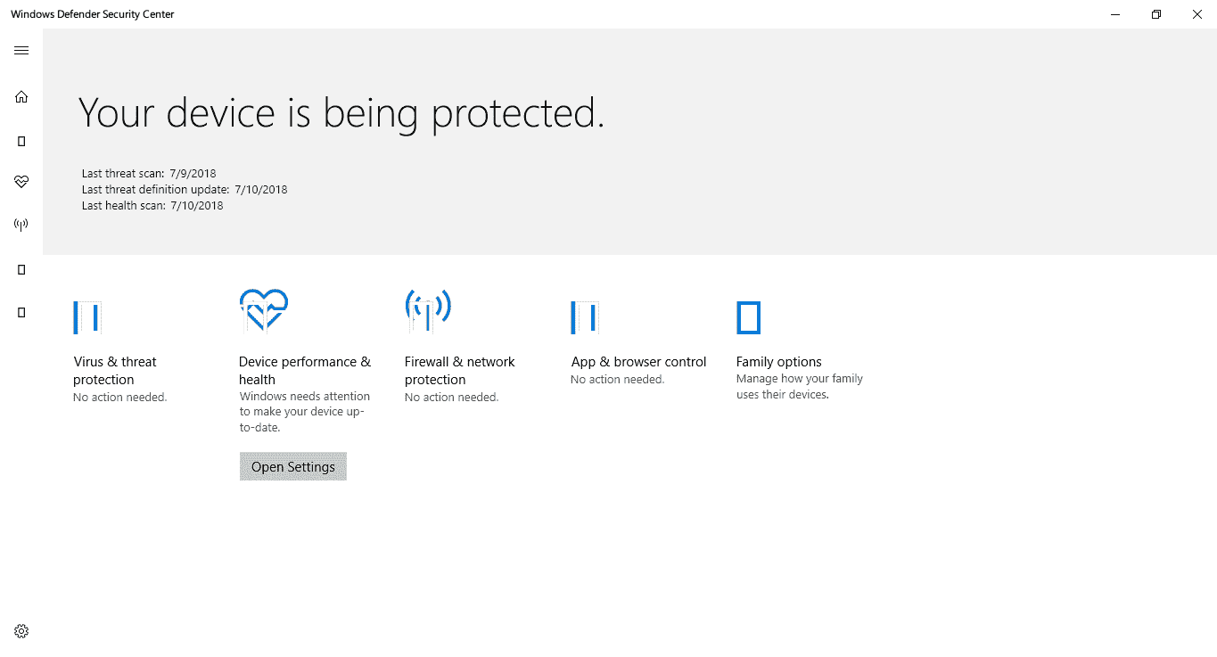 Windows 10 missing icon in settings. 27e01096-ac19-4347-8f83-938f38b7f43a?upload=true.png
