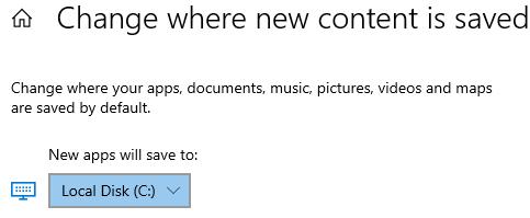 Can't install apps on D:\ drive 27e28050-e010-4ea1-b168-29b23fbcbde8?upload=true.png