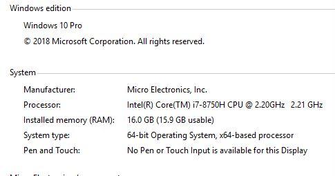 Windows 10 fails to  lock screen automatically. 285beb77-c8c4-40f4-940e-8bc2d207e3db?upload=true.jpg