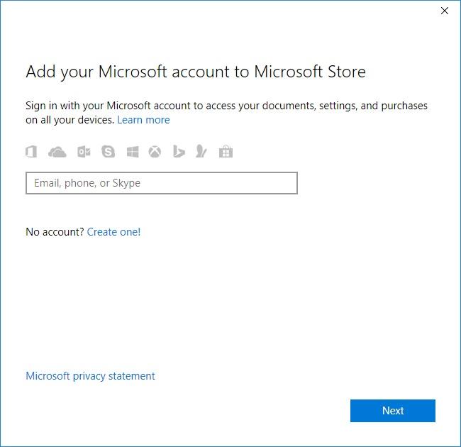the Microsoft store 2885697b-9b01-4286-bfaa-452a5fdae7e1?upload=true.jpg