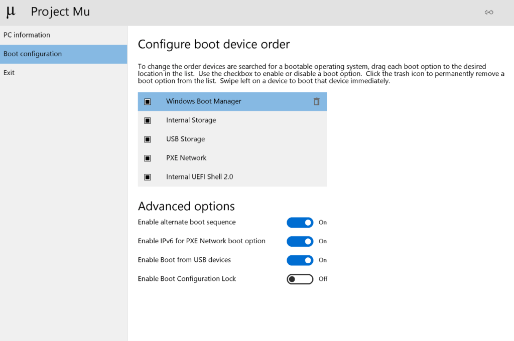 Microsoft Introduces Project Mu 28abc4031334338d41c91c8f8fcced88-1024x680.png