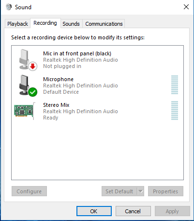 Boat Rockerz Headset not CONNECTING to PC 28beb32a-75a6-4026-aa65-7eb3e144a20b?upload=true.png