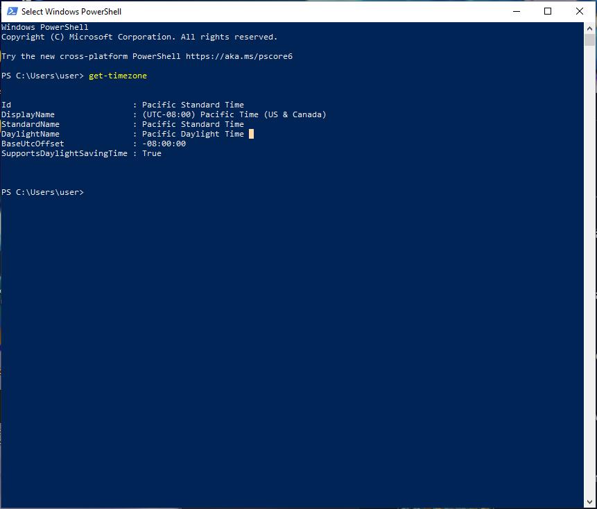 Windows 10 timezone reverting back to pacific 28f983a0-2f65-4b5e-affd-00d8e0b09e60?upload=true.png