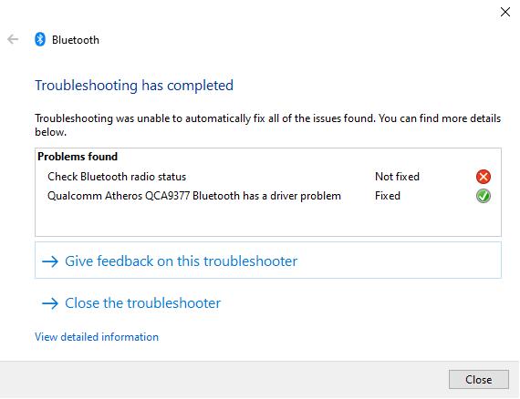 Bluetooth Error Code 43 294ad046-65a0-4ba4-823b-f5b3c04261f8?upload=true.png