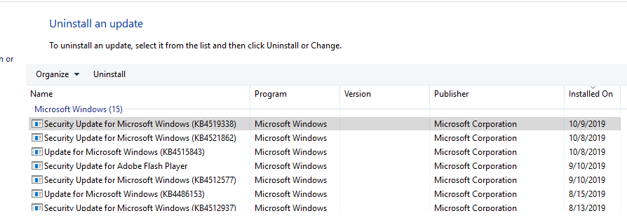 Windows 10 - Can't access \computername but can access \computername\share 29502146-8187-4412-96f1-ad3eba9774c5?upload=true.png