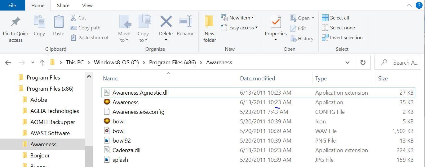 Unable to uninstall application 29ab3908-617e-45e8-a2a1-e7c8452fa906?upload=true.jpg