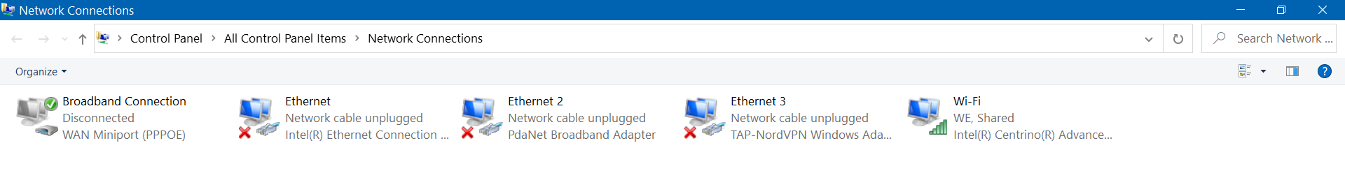 Windows 10 Cellular doesn't exist . I want to use my SIM card 29b325a4-0137-42ae-94ee-41bdb49eedfd?upload=true.png
