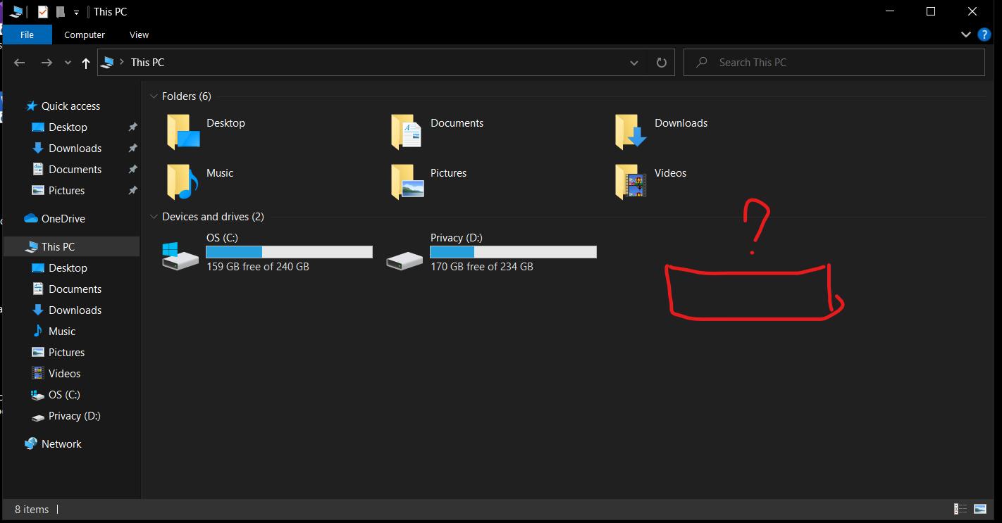 USB 29d6450c-860c-462a-a51a-c2b673d02f3e?upload=true.png