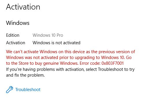 Windows 10 activation after changing hardware doesnt work 2a241da8-ec2d-4c2e-8cad-85822cd2f4d9?upload=true.jpg