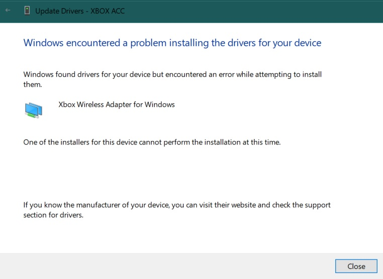 Xbox Wireless Adapter Driver Won't Install 2a540d58-f520-431e-a910-3f6fd6fd8a36?upload=true.jpg