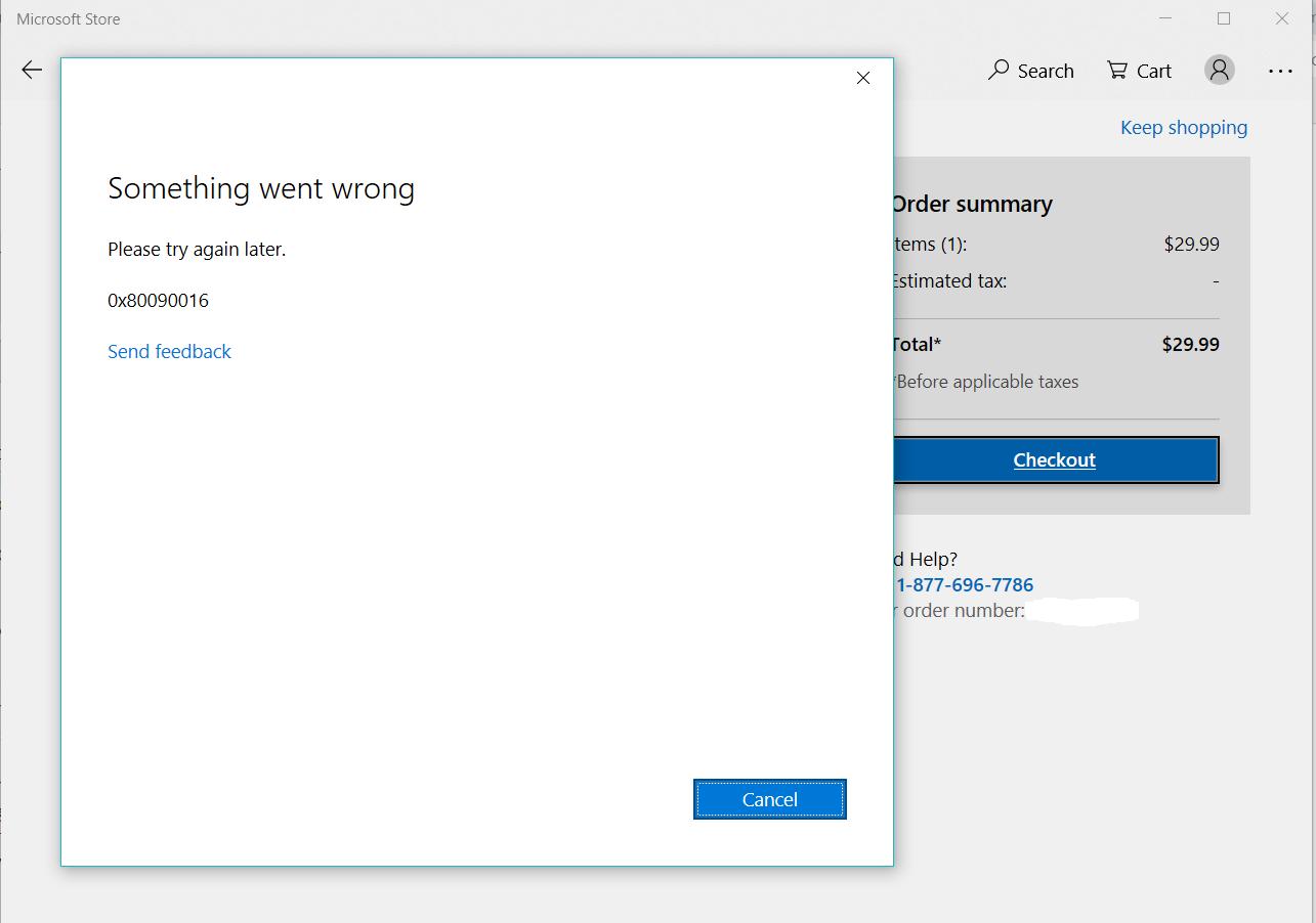 Microsoft Store - Error Code 0x80090016 2a9c3510-b35b-402b-b895-e18f45702539?upload=true.png