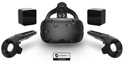 HTC VIVE Cosmos VR system available October 3 at 9 2a_thm.jpg