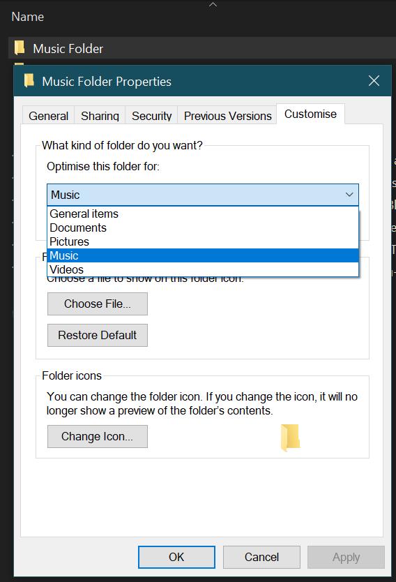 Customise Folder Not Working 2ac92a4d-170e-496e-9dd0-153fc91dd976?upload=true.png