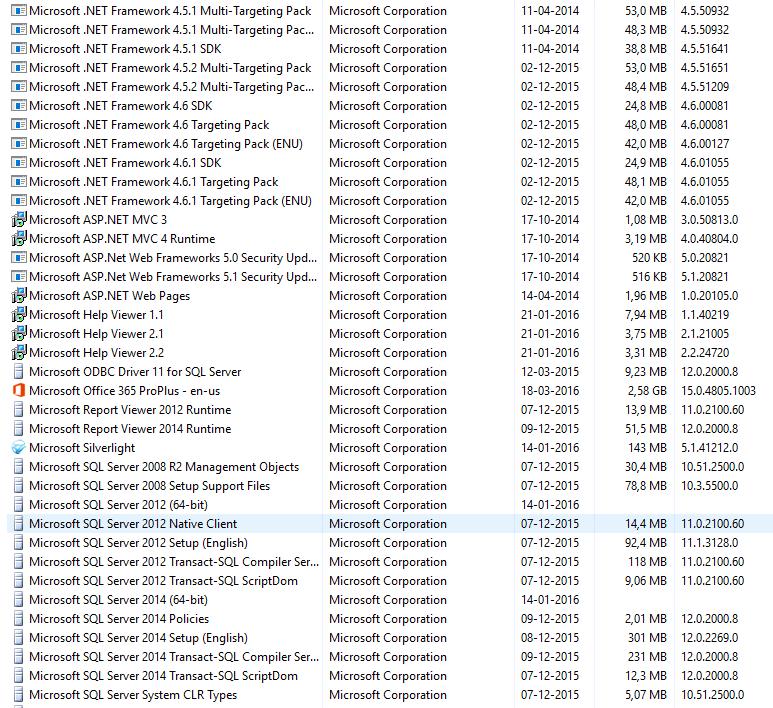 What is Microsoft Management Console (MMC) in Windows 10? 2b093b0b-eab2-4c94-931c-ce89fc5a424e.png