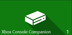 Xbox App now changed it's name to Xbox Console Companion 2b4b4e8f-a839-4303-959b-479260536ea0?upload=true.png