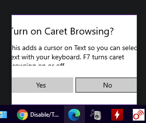 Caret Browsing popup on EVERY Windows 10 UI when F7 is pressed 2b50e22a-dc4b-4d34-8646-3e88faff704f?upload=true.png