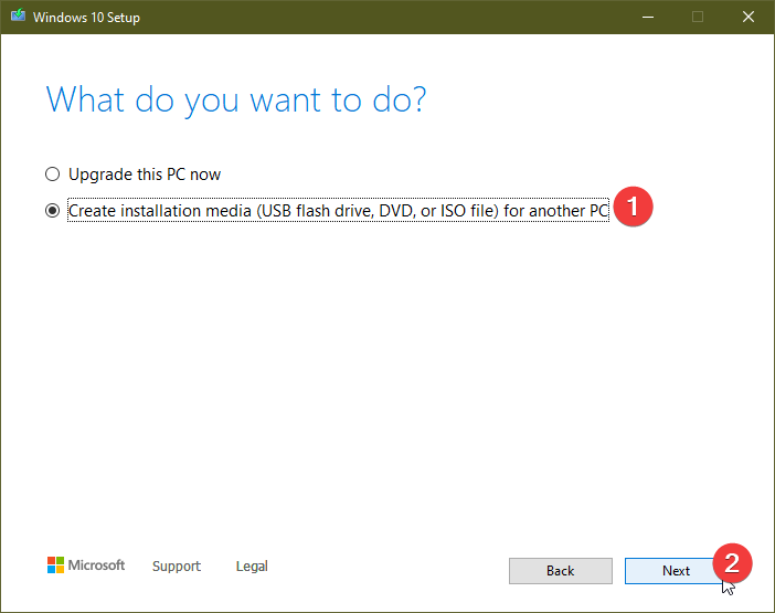 How to download Windows 10 ISO with or without Media Creation Tool 2b7dee25-0d35-4033-a064-e3ab4bde5973?upload=true.png