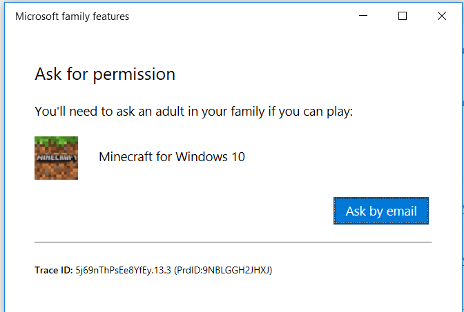 Family features Ask for permission 2c38a36f-86ba-48d8-97d2-103129ce3d69?upload=true.png