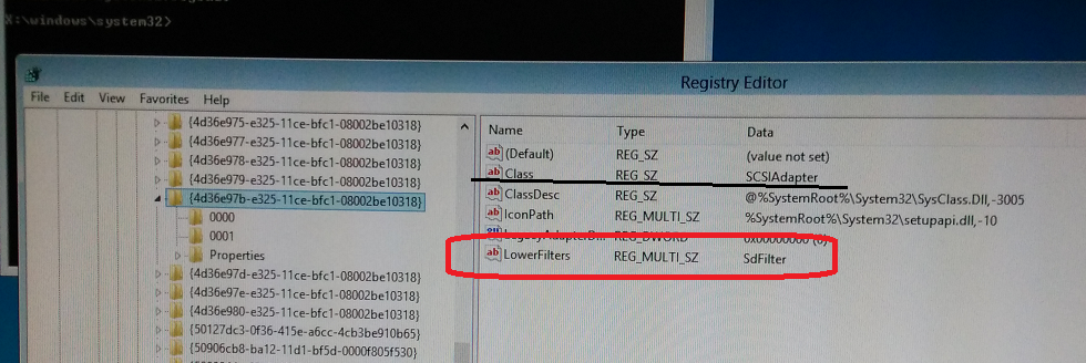 Windows PE Distribution Requirements 2c3da2e1-8ef6-4e68-9ba2-c69d1a6add0d.png