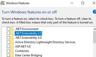 Windows 10 Pro MMC could not create Snap-in. Event Viewer 2c73cafd-1c62-4459-8da1-a4623590f420?upload=true.jpg