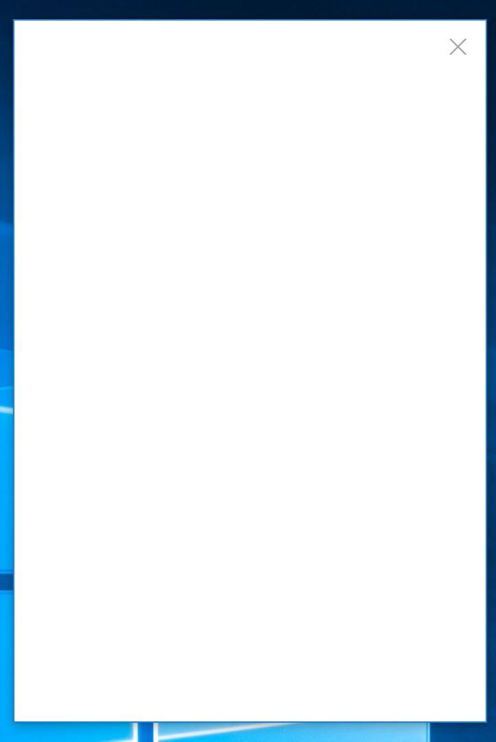 Windows Sticky Notes Random X Through Notes List?!? New Update?!? 2c747631-35d3-450e-a2eb-5f95f5516b25?upload=true.jpg