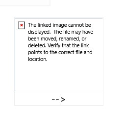 Windows 10 Mail not loading Pictures 2c848045-122d-4d15-931b-dd61b3613bfe?upload=true.jpg