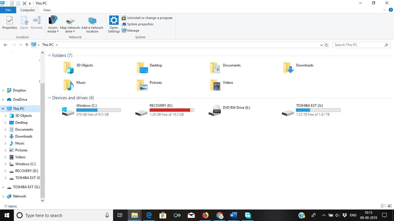 Toshiba hard disk not showing 2c892f8d-d9df-4bfb-acb8-75a13b63724c?upload=true.jpg