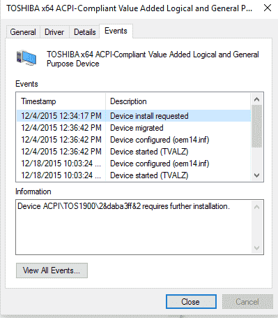ACPI HAL PNP0C08 DRIVERS FOR WINDOWS MAC