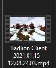 Video playback not working right 2db61b8d-4796-485f-b473-cc59a2fa0007?upload=true.jpg
