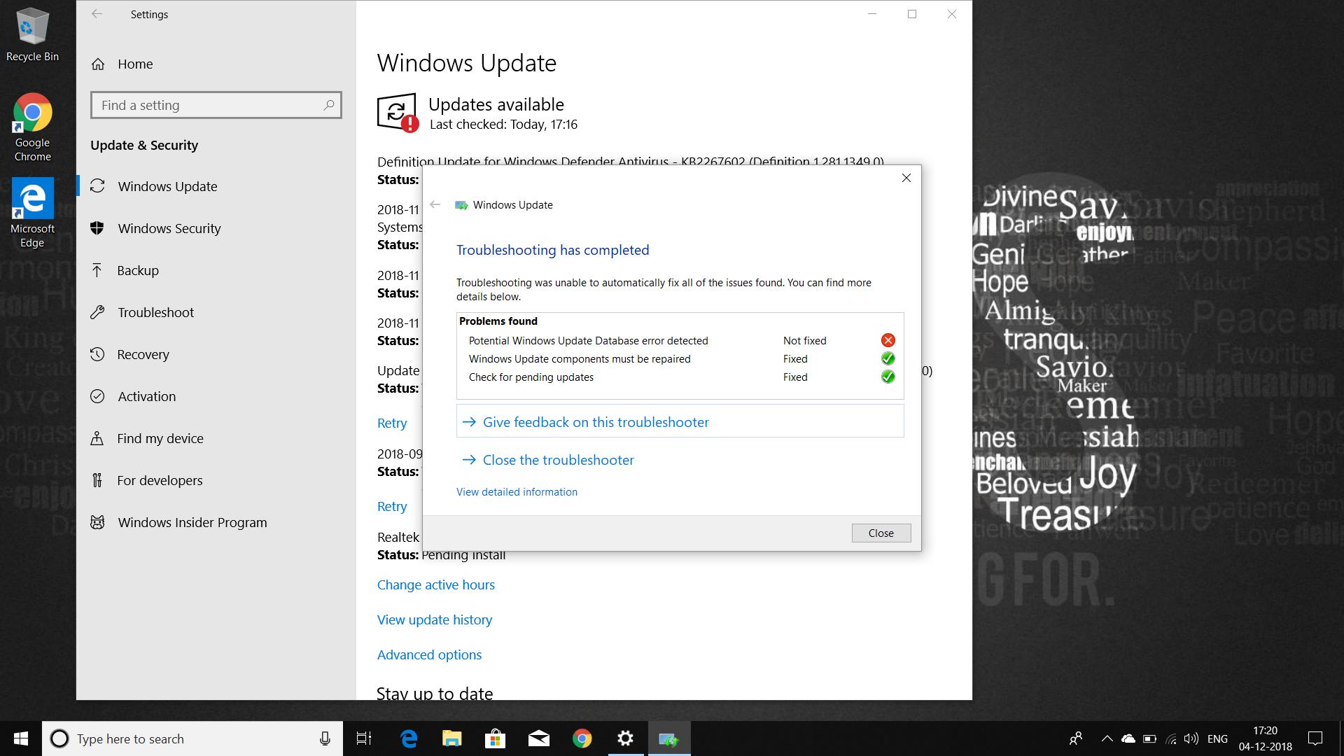 Windows Update Database Error 2e25ad52-6a38-4196-bb01-799c1c76627a?upload=true.png