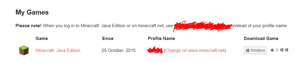 Redeemed Minecraft Windows 10 Edition but tells me to buy again 2e6f1837-ae59-4a18-88a1-42cbeca427ac?upload=true.png