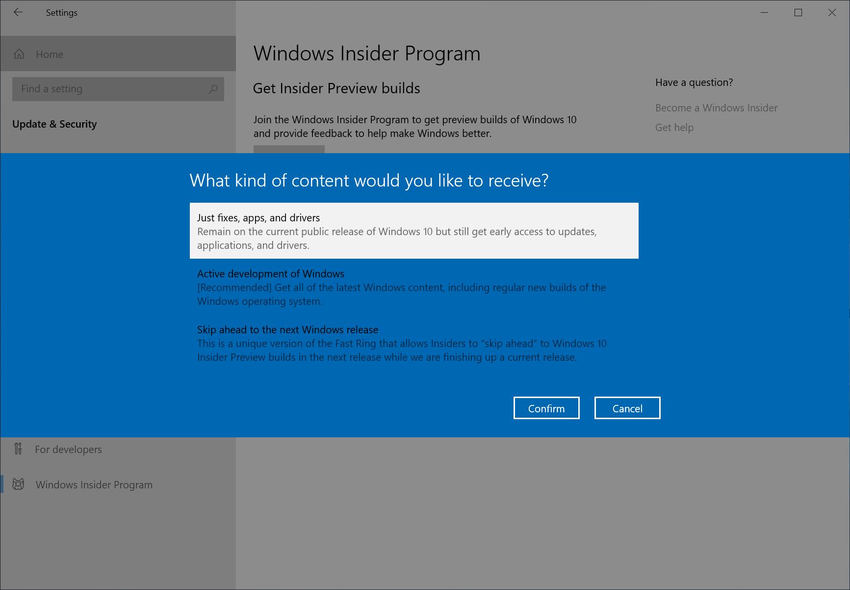 Windows 10 November 8, 2019 update breaks GoogleEarth 2ea5c577bdcfe2d55873bba61ff65c9f.png