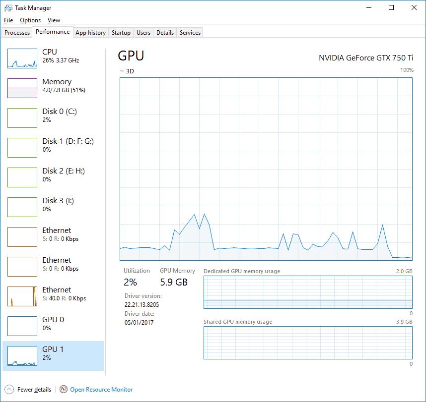 Dedicated GPU not recognized by Windows 2f0b8186-9d48-438d-b8af-e6e7bdb31842?upload=true.png