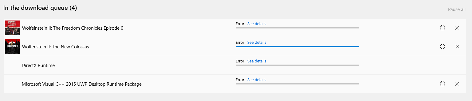 Unexpected error has occured (0x80070780) whenever I try to install wolfenstein from the... 2f11f1a4-1b8a-42c6-bfcf-ef66af9b1f13?upload=true.png