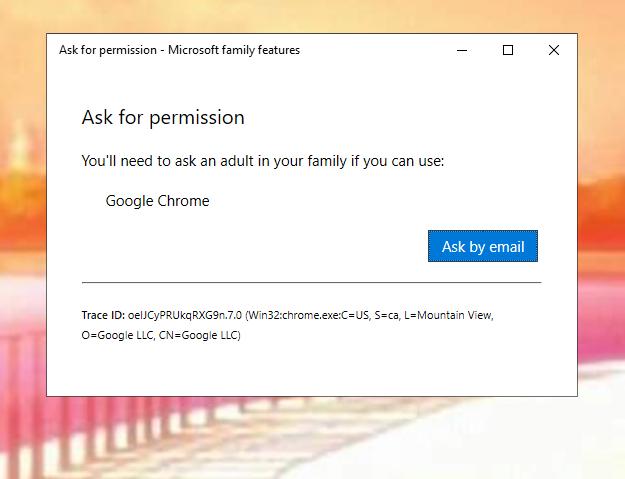 Google Chrome 2f240665-013c-45fc-b7e5-205217412386?upload=true.png
