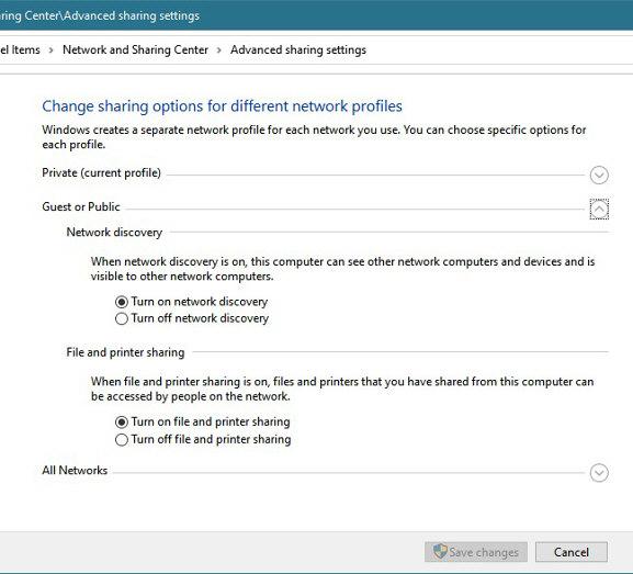 No WiFi after Windows Build update to version1909 Version10.0.18363 Build 18363 2f367596-51a1-45c7-8ef7-e013fa97605d?upload=true.jpg
