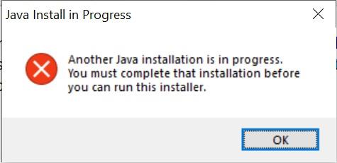 About closing an running app in background 2f76e970-448a-4666-84e2-31f5d0c83805?upload=true.jpg
