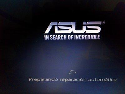 Windows 10 stuck at start after update 2f8f394a-271d-44ac-a0a6-5610bb068381?upload=true.jpg