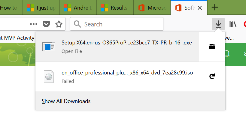 Office 365 and new Outlook simplified ribbon 2fa66c97-86c4-4772-8d57-dfeac9da8bce?upload=true.png