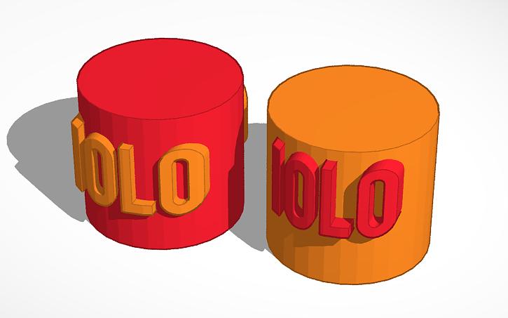 Paint 3D - Text Wrapping 2D - 3D 2fe89c23-7463-4d34-ba88-d7a86c57f3db?upload=true.png