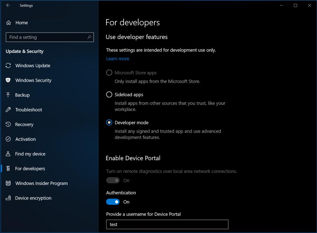 Microsoft announces next iteration 3D View in Microsoft Edge DevTools 2ff18543375e54ce7469637d568ae518-1024x752.png