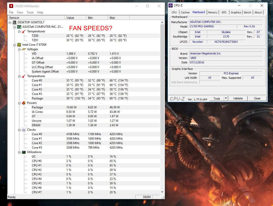 Not seeing Windows 1809 update 2h834uo.jpg