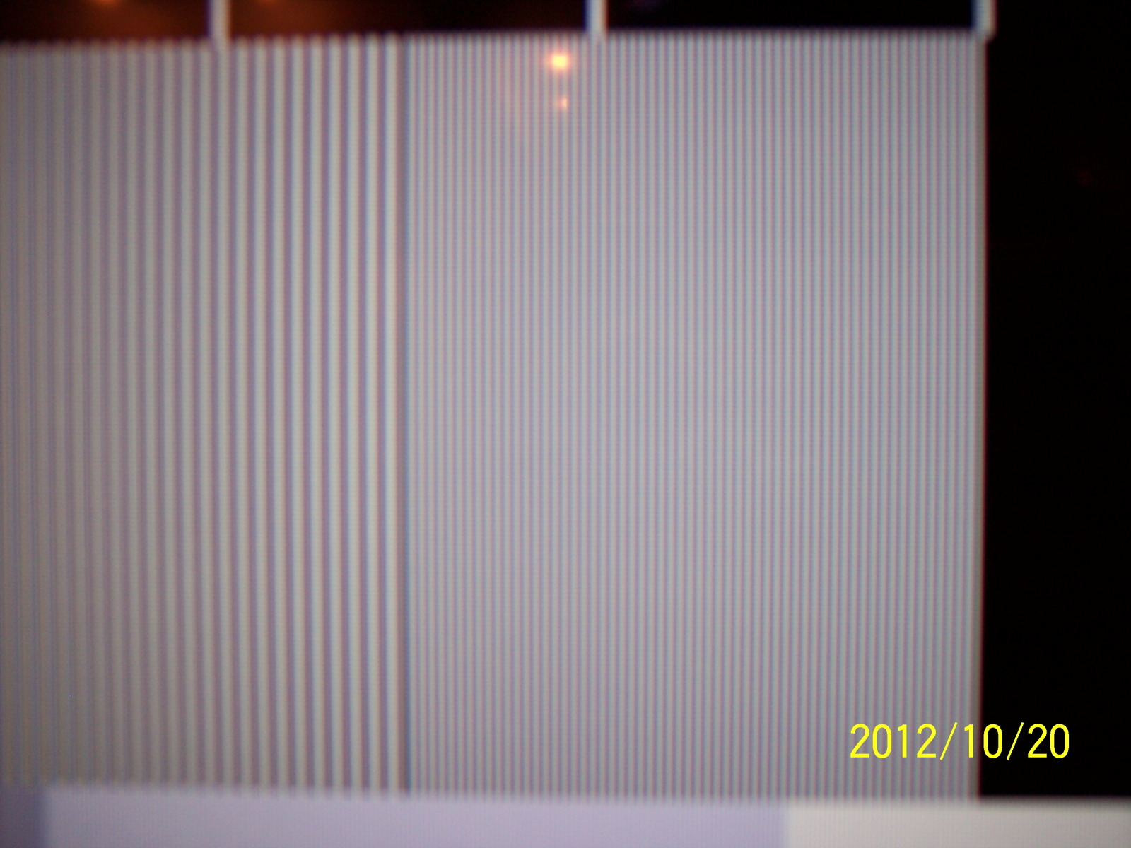 No image on display while cloned with the TV, but with image on TV 2hekn5l.jpg