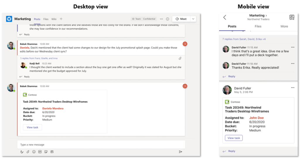 What is New in Microsoft Teams for June 2020 3-5-1024x547.png