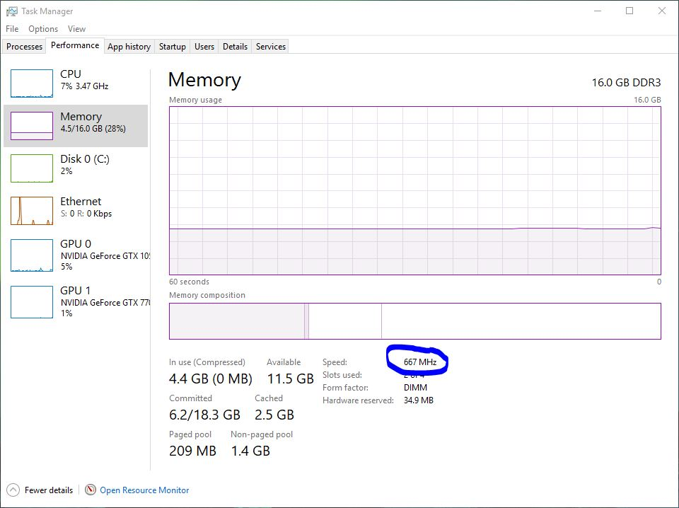 Task manager showing incorrect CPU clock and memory stats 30461d43-ce45-46f4-8873-0c4328160a1b?upload=true.jpg
